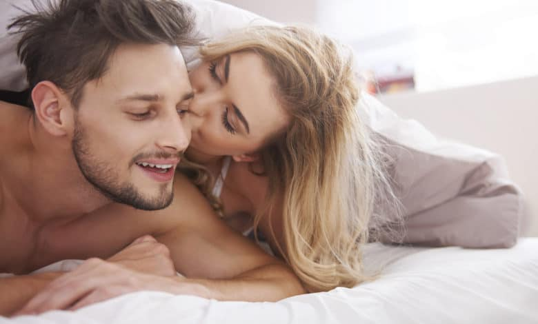 Photo of The Best 7 Dating Apps – 7 Verified Free Sites