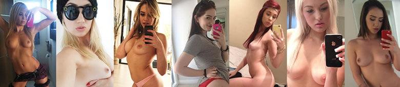 girls sexting pics