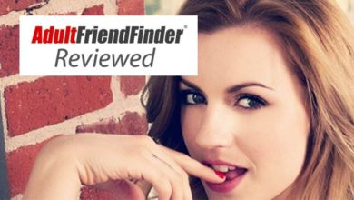 Photo of AdultFriendFinder Review for 2019 [Female's View for Guys]