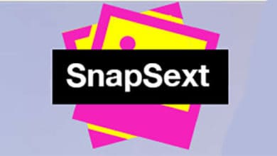 Photo of SnapSext Review for 2019 [Female's View for Guys]