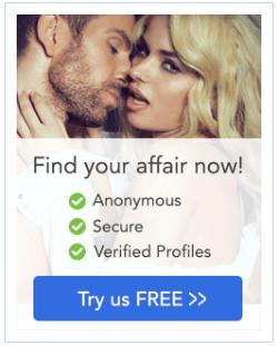 site features of victoriamilan.com