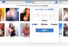 Photo of InstaBang Review for 2020 [Female's View for Guys]