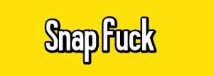 snapfuck logo