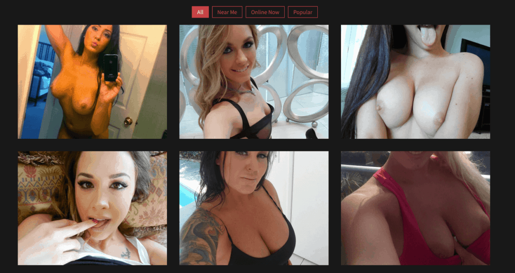 snapfuck users online