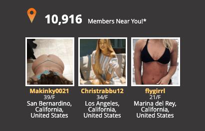 alt.com members near you
