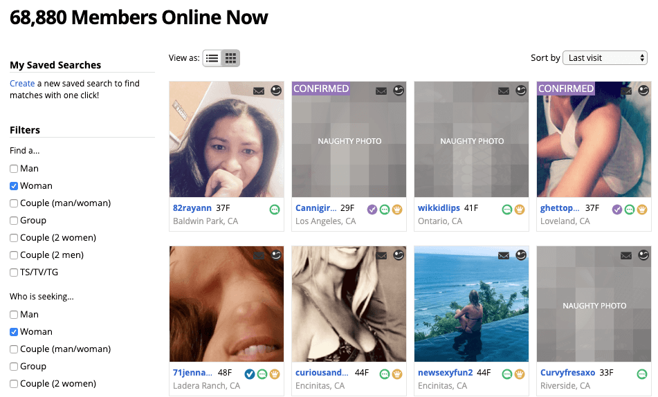 passion.com members online right now