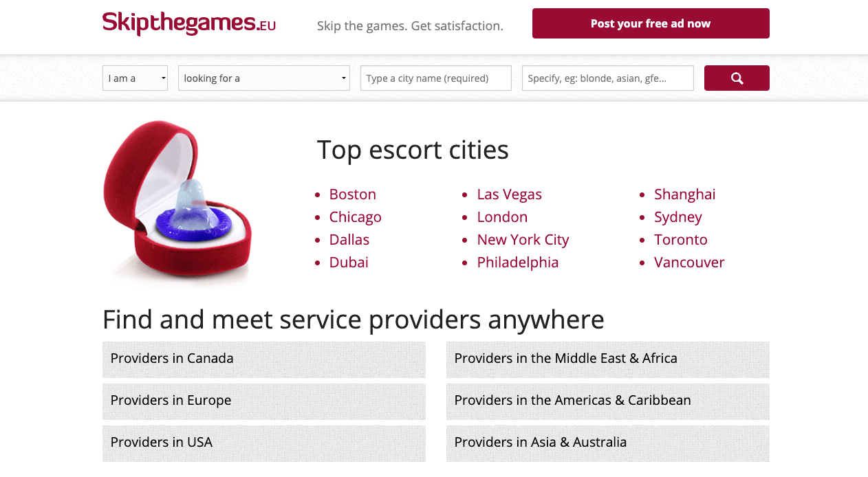 armenian dating service