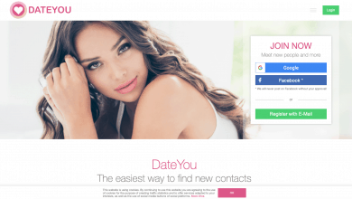 Photo of DateYou Review for 2021 [With Site Hookup Strategy]