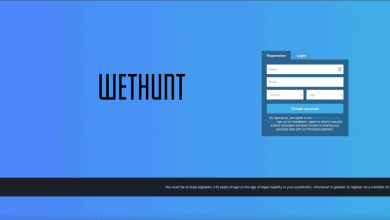 Photo of WetHunt Review for 2021 [With Site Hookup Strategy]
